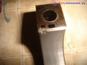 Ремонт двигателя ваз 2112 16 клапанов
