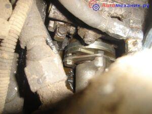avto-mechanik.ru