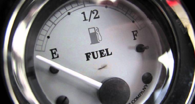 Как завести дизельный двигатель