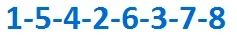 Регулировка клапанов ямз 238